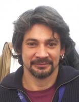 José Ignacio Vidal Liy