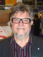 Lettenström Frans
