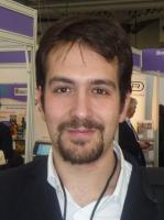 Javier Fernández Díaz