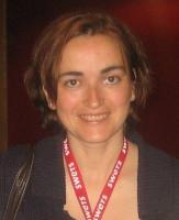 Aurelia Andrés Rodríguez