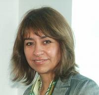 Lorena Vergara Díaz
