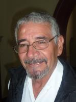 J. Félix Vázquez Quintana
