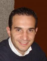 Carvalho José