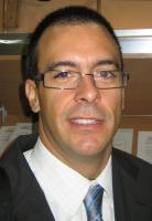 Mariano Martín Michavila