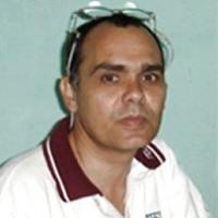 Silvio  Curiel Lorenzo
