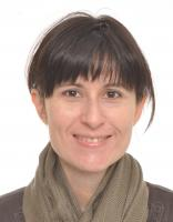 Sonia González Molina