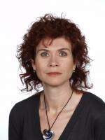 Montserrat Espuga Condal