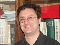 Juan Carlos Fernández Molina