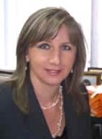Malgorzata Lisowska