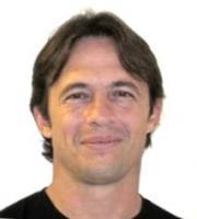 González Moreno Luis Millán