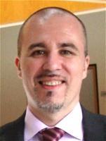 Juan Antonio Pastor Sánchez