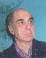 Pedro Jorge Dimitri