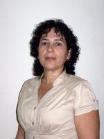 Marilín García Morales