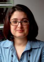 Carolina Navarro Molina