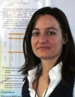 Mónica Marrero