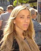 Manuela Cardoso