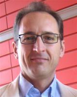 José Fernández Cavia