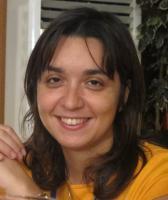 Vullo Giuseppina