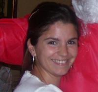 Gowland Maria Cristina