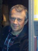 Calderón Rehecho Andoni