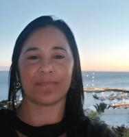 Claudia Silvera Iturrioz