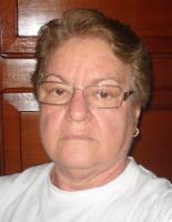Aida  Varela Varela