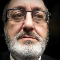 Rafael Ibáñez Hernández