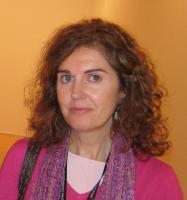 Carmen Bouzas Caamaño