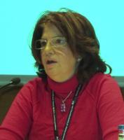 Lola Vargas-Zúñiga