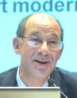 Didier Schulmann