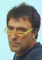 Miquel Pastor Tous
