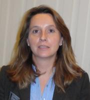 Teresa Urbina Puertas