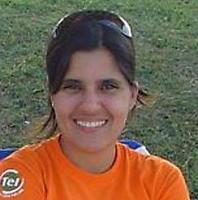 Liliam Marrero Santana