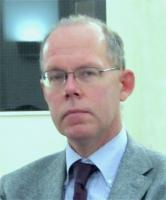 Jakob Harnesk