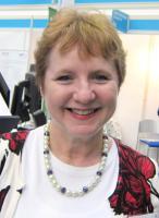 Jean E. Mulligan