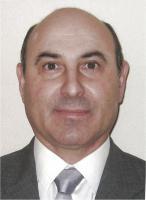 Martín Vega Arturo