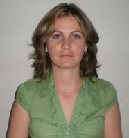 Misleiny Acosta Valdés