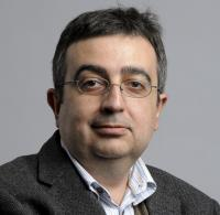 Josep Cobarsí Morales