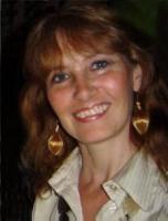 Elisabeth Dudziak