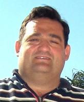 Bustamante Rodríguez Antonio Tomás