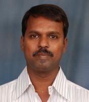 Gutam Sridhar