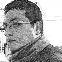 Acosta Sánchez Roger Alexander
