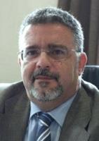 Lázaro Rodríguez Ariza