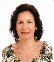 María Jesús Sánchez Beltrán