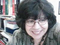 Pino Maria Margarida Barbosa de Carvalho