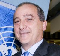 Anibaldi Stefano