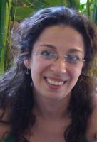 Sánchez Gladys