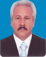 Trujillo Monsalve Gustavo Alberto