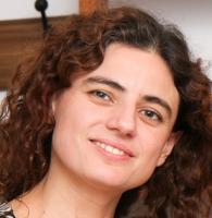 Martínez María Sol
