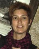 Blanca Salom Carrasco
